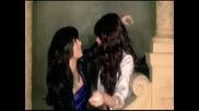 selena gomez and demi lovato - one and the same