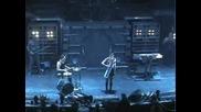 Rammstein - Los (live In Bixtron Academy)