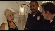 Let's Be Cops *2014* Trailer