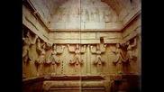 Съкровища от българските земи - Част І