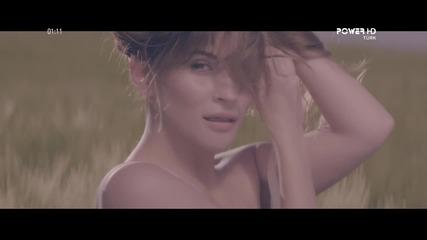 Aynur Aydin - Gunah Sevap