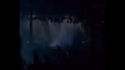 Dimmu Borgir - The Insight And The Catharsis