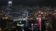Градовете с най-много милиардери