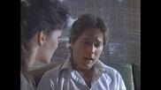 Среднощни Войни Филм С Дан Хагърти Топ Night.wars.1988