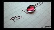 • 2o1o• Kriso Malkiq - Пред очите ти