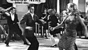 77 Sunset Strip - Twisting at the Cloud Nine Dance Hall 1962
