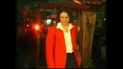Деян Неделчев - I Dance Alone - Танцувам Сам - 2003