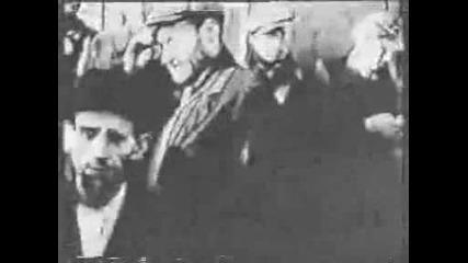Съчиненията на Ционистите за Холокоста