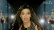Ruslana - The Same Star (official Video)