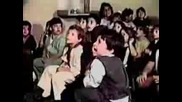 Малки Деца - Адски Много, Много Смях