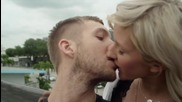 2o13 Calvin Harris feat. Ellie Goulding - I Need Your Love + Превод