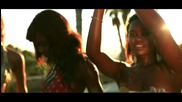 Sasha Lopez feat Broono & Ale Blake - Weekend (official New Video)