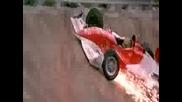 Driven - Trailer - Sylvester Stallone