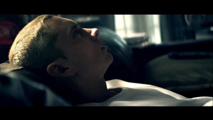 New 2012 Eminem 'if I Die Young' Feat Lil Wayne Gudda Gudda Hot