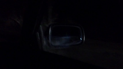 Хонда сивик 4г вс С400