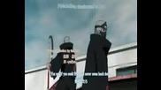 Naruto Shippuuden - Blue Bird.wmv