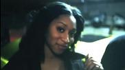 Wiz Khalifa ft. Chevy Woods - Taylor Gang ( Официално Видео ) + Превод