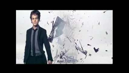 Dont Stop The Music - Jamie Cullum