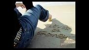 Орхан Мурад - Обичам Те Още [music]