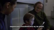 Star Trek Enterprise - S03e10 - Similitude бг субтитри