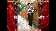 Бате Сашо feat Big Sha, Dj Swed Lu i Oneway - Bozz