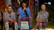 Игри на волята: България (29.09.2021) - част 4