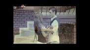 * Превод * Meyra & Cemil Demirbakan - Agladin Ya 2009 Hq
