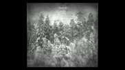 Liveride - Кокон ( Full album Ep 2012)