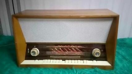 Радиоприемник Симфония 10