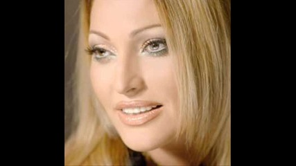 Еми Стамболова - Птица бяла
