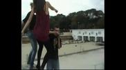 Mr. Lm - Пуша луличка пълна с тревичка (подходящо видео) + download