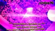Никос Апергис - магнит