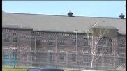 Prison Escapee Richard Matt Wrote to Daughter