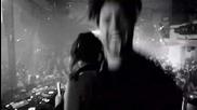Swedish House Mafia Vs Tinie Tempah - Miami 2 Ibiza (720p) Hd