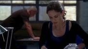 Prison Break _ Бягство от затвора (2009) S04e06 Bg Audio » Tv-seriali.com Онлайн сериали за всеки вк