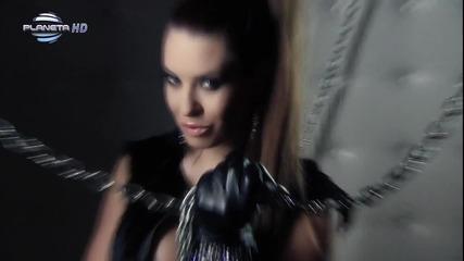 Силвия - Най-големият (2012)