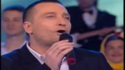 Страхотна !!! Bata Zdravkovic - Potrazi me medju pijanima - Gs - 05.04.2013 (bg,sub)