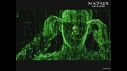 The Matrix Reloaded Album Soundtrack 16 Rob Dougan - Chateau