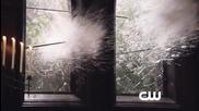 "The Originals / Древните Епизод 4 ""girl in New Orleans"" - Промо"