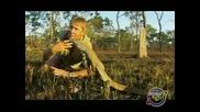 Бинди: Момичето от Джунглата - Епизод 11 – Приказки за влечугите