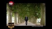 Polat Alemdar - Uzun Ince Bir Yoldayim