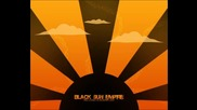 Black Sun Empire - Modulent