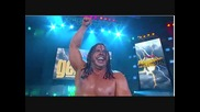 Matt Hardy`s Theme Song