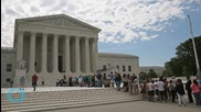U.S. Court Rules for White Supremacist