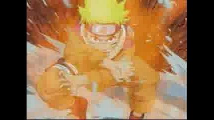 Naruto - Wazza