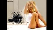 Shayrine Feat Frissco - Hello [best Sound Quality]