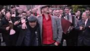 Boban Rajovic i Dzej Ramadanovski - Hej zivote druze (official Hd video) 2018