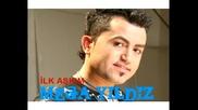 Mega Yildiz - Ilk Askim