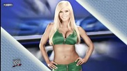 Torrie Wilson 2nd Theme Song - Need a Little Time