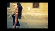Min O Taur - Sweet In Your Face [leechy Alexej Remix]